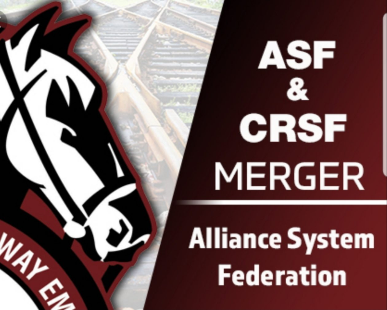 Affiliated System Federation
